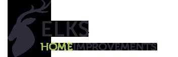 Elks Home Improvements